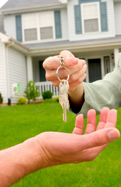 landlord tax advice