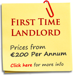 first-time-landlord-2