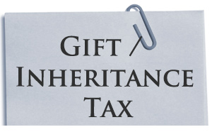 gift-inheritance-tax