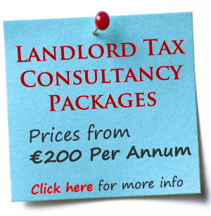 landlord-tax-1