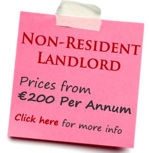 non-resident-landlord-3
